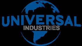 Universal Industries -